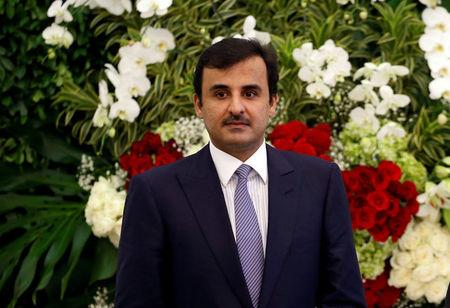 Sheikh tamim bin hamad al thani wife sexual dysfunction