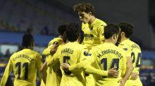 Villarreal vs Dinamo Zagreb: Europa League Preview