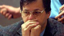 Marc Dutrouxne sera pas libéré prochainement