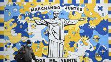 Here comes El Loco:is the Premier League ready for Marcelo Bielsa?