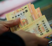 Powerball Jackpot Jumps to $510 Million After No Winning Tickets Sold