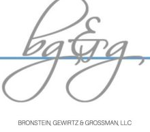 VYGR Shareholder Alert: Bronstein, Gewirtz & Grossman, LLC Notifies Voyager Therapeutics, Inc. Shareholders of Class Action and Encourages Shareholders to Contact the Firm