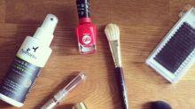 Diese Beauty-Trends solltet Ihr unbedingt ausprobieren