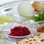 Passover Seders going digital during coronavirus pandemic