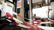 È deceduto Philippe Monguillot: l'uomo aveva chiesto di rispettare le norme anti covid
