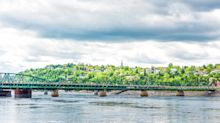 A fjord city fringed by the great outdoors - an expert guide to Saguenay