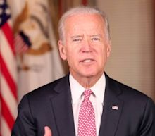 3 Great Stocks to Buy If You Think Biden Will Beat Trump