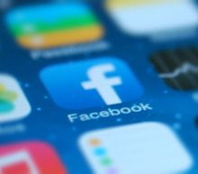 Facebook to verify the identities of some user profiles behind viral posts