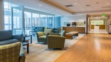 Townsend Opens Treatment Facility at New Orleans East Hospital