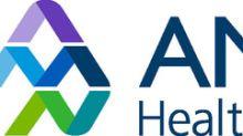 AMN Healthcare Announces Third Quarter 2019 Results