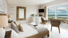 10 great places to stay on the Scottish coast
