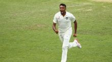 5 best bowling spells by Indian bowlers against Sri Lanka