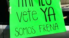 El caso Odebrecht desacredita como nunca a la débil oposición mexicana