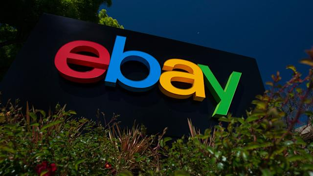 How eBay and Sotheby's Will Mutually Benefit From a Partnership