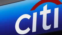 Citi aims to grow Asia wealth management client base by 10 percent in 2019