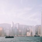 Why the US dollar remains crucial for Hong Kong's economic prosperity