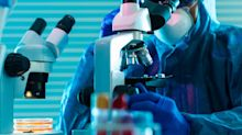What Is PerkinElmer's (NYSE:PKI) P/E Ratio After Its Share Price Tanked?