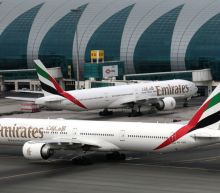 Emirates lays off more pilots, crew in latest round of job cuts - sources