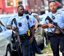 'We have to do something': Mayor calls for gun control after Philadelphia shooting; suspect identified