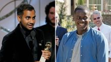 The Biggest Golden Globes Snubs and Surprises