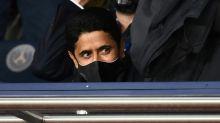 Procès Fifa: Al-Khelaïfi acquitté, Valcke échappe à la prison