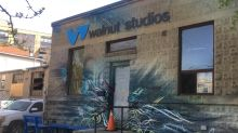 Fire at Walnut Studios leaves dozens of Toronto artists devastated