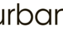 urban-gro, Inc. Appointed to Board of Directors of the United States National Cannabis Roundtable