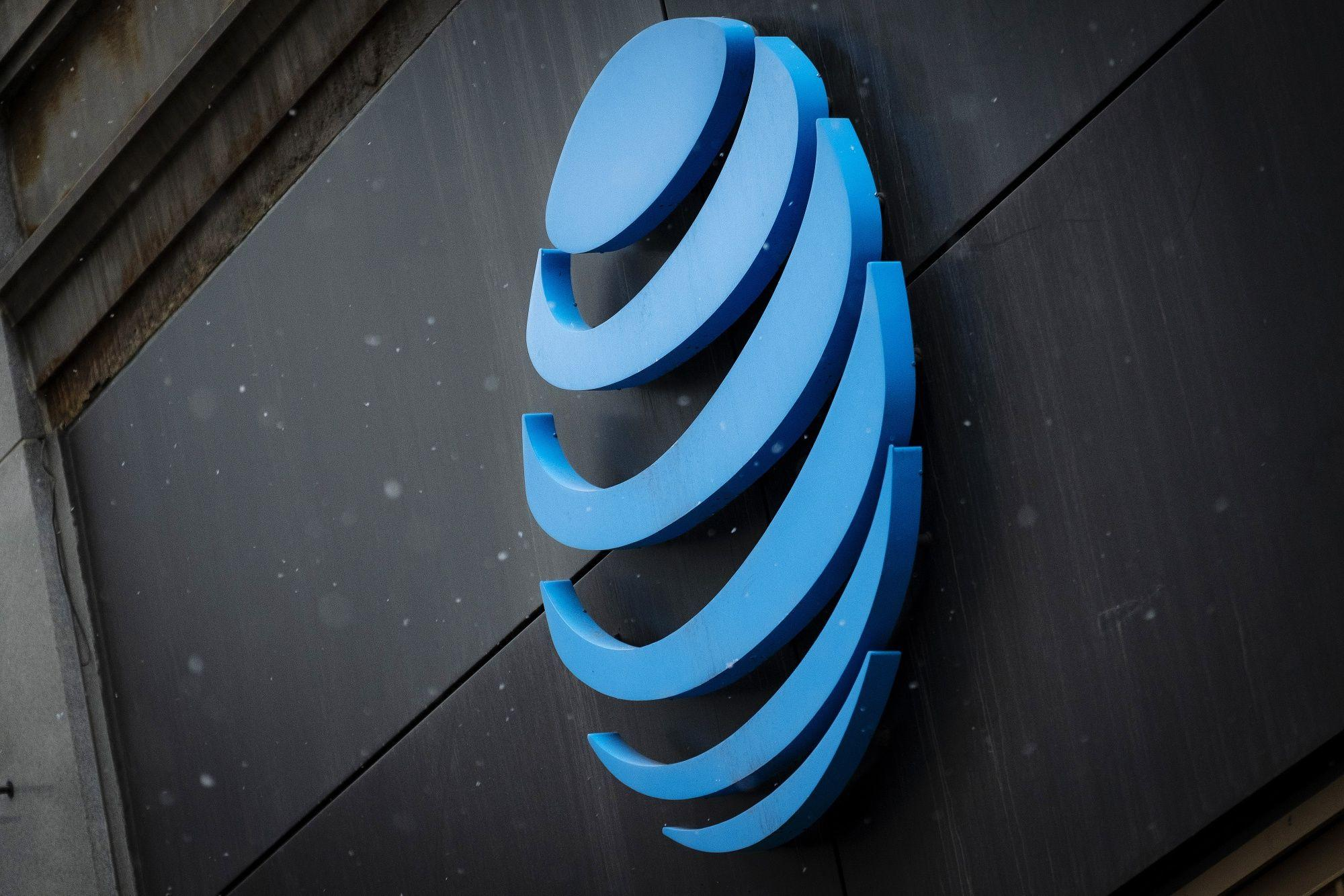 AT&T Is Weighing Sale of Puerto Rican Unit to Pay Down Debt