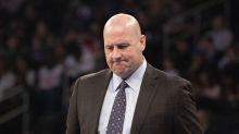 Bulls fire coach Jim Boylen seeking 'evolution in leadership'