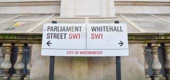 Johnson defends top civil servants amid Greensill scandal