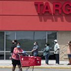 Target Rolls Out Face Mask Requirement & Will Provide Disposable Masks at Store Entrances