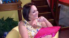 Susana Vieira abandonou a loirice a faz vídeo hilário anunciando a mudança