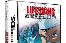 Lifesigns schedules operations for June