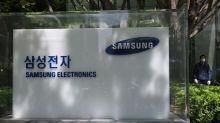 Samsung will reportedly test remote work program as South Korea copes with new COVID-19 cases