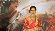 Kangana Ranaut Speaks Like Any Right-Wing Politician, But Why Is It Extra Disappointing?