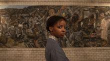 Barry Jenkins scores hit with Amazon's 'The Underground Railroad'