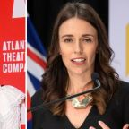 Producer Pulls Out Of Christchurch Massacre Project Following Backlash, Jacinda Ardern Criticizes Movie