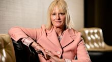 Women Mean Business: 'I had to protect staff from Philip Green's bullying' alleges former Topshop chief
