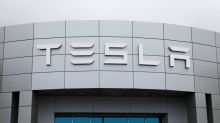 Tesla expands locally made line-up, blunting trade war impact