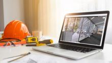 FARO® Launches New WebShare Software 'Enterprise' Feature