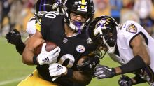 Week 5 fantasy football power rankings and full slate guide: James Conner set to rebound
