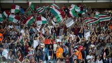 Fred e ação da torcida impulsionam sócio, e Fluminense estipula ganhar mais de R$ 2,5 milhões por ano