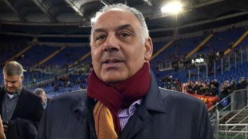 Roma, Friedkin nuovo proprietario: cifre e tempi. Pallotta attratto dalla Premier League
