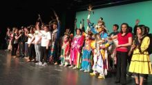 All Nations Healin' Thru Artz program in Regina goes on hiatus due to lack of funding