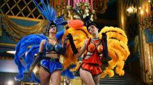 Jean Paul Gaultier Fashion Freak Show review: Self-indulgent but fabulous