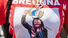Família de Breonna Taylor resolve ação civil com acordo nos EUA