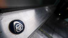 Thyssenkrupp presents plan for carbon neutral steel plant