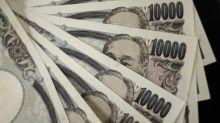 Forex, dollaro poco mosso, yen saldo in mercato in stretto range