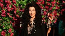 Cher blasts Donald Trump's 'inexcusable' behaviour with the Queen