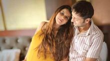Kavach 2 Actor Pranitaa Pandit And Husband Shivi Pandit Become Proud Parents Of A Baby Girl